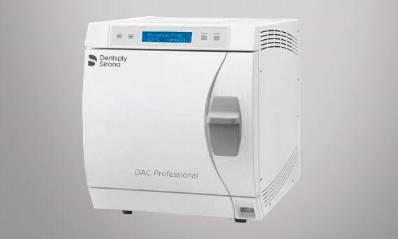 洗浄滅菌機器
