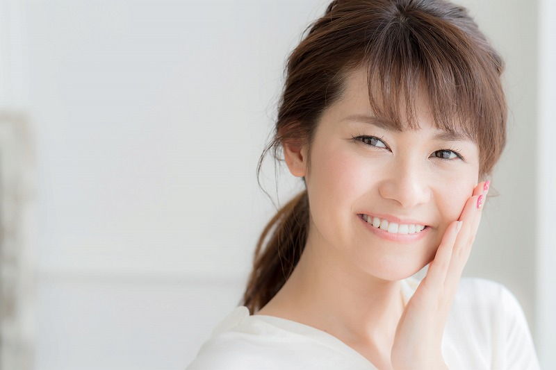 セラミック矯正で治療可能な歯並びの種類
