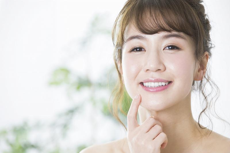 健康な歯茎のチェックリスト
