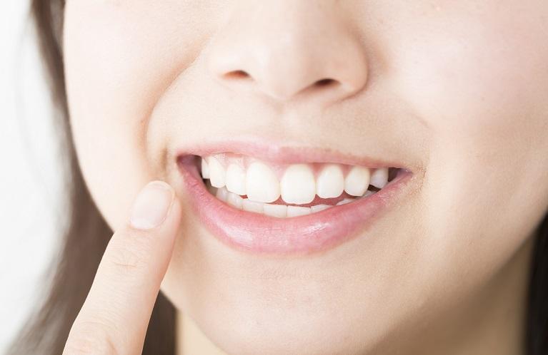 歯茎の腫れを予防するには